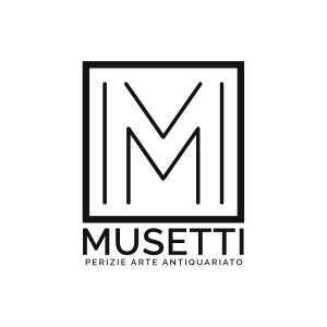 Cav. Musetti Renato